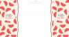 Habillage monocolonne n°267