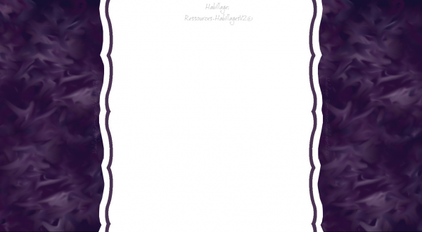 habillage monocolonne n°272