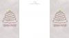 Habillage monocolonne n°275