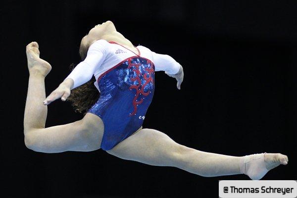 Génération Rio 2016!