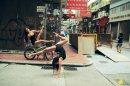 Photo de Gymnastique-1996