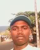 Photo de dj-ibou