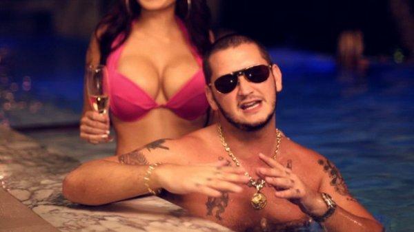 Sex stars du x porno video