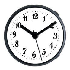 Developing Clock Dials that Individuals Bear in mind