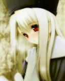 Photo de mangaforever01