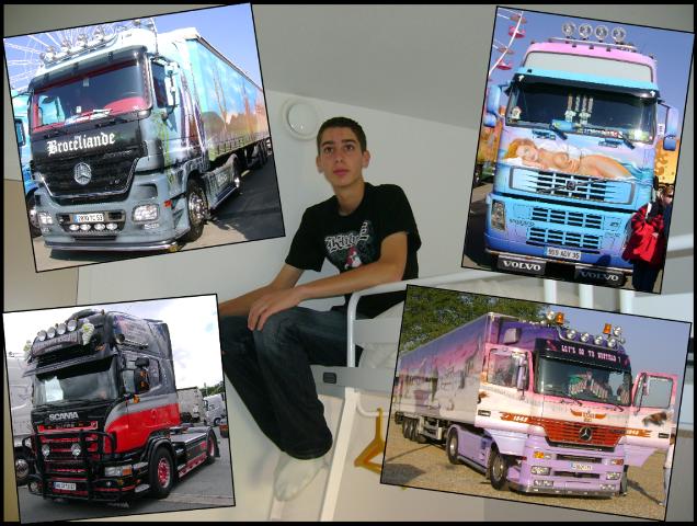 Blog de laurent-79-camion