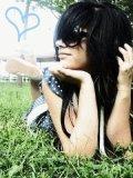 Photo de rimi-2006