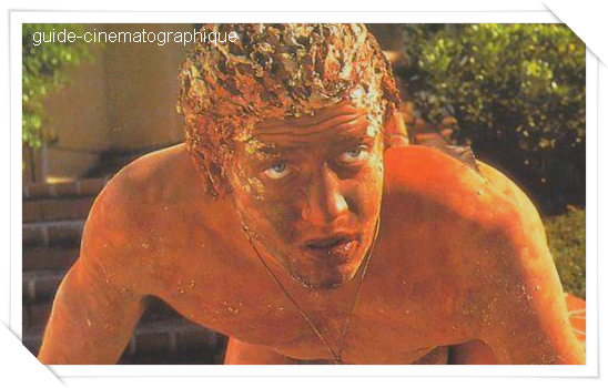 California man (1992)
