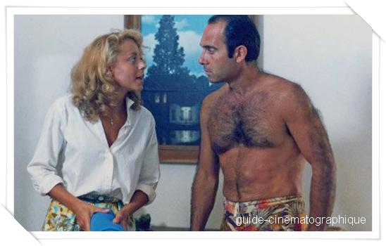 Les sous-doués en vacances (1981)