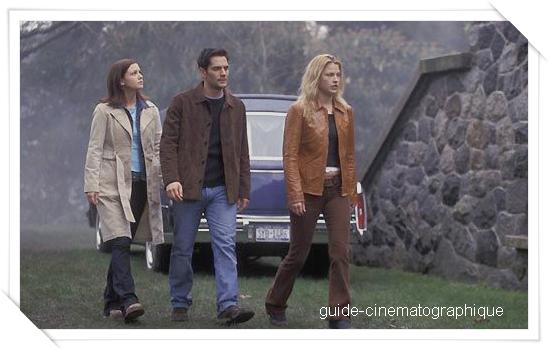 Destination finale 2 (2002)
