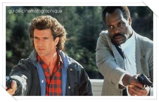 L'arme fatale 3 (1992)
