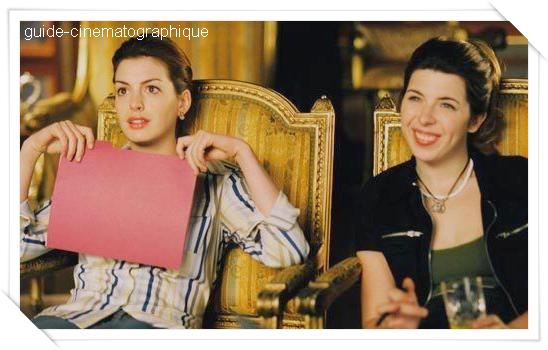 Un mariage de Princesse (2004)