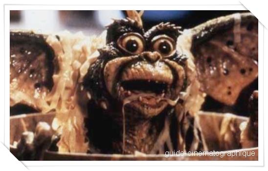 Gremlins 2, la nouvelle génération (1990)