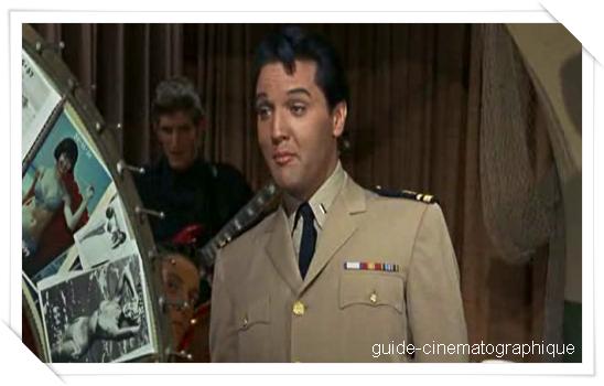 3 gars, 2 filles et un trésor (1967)