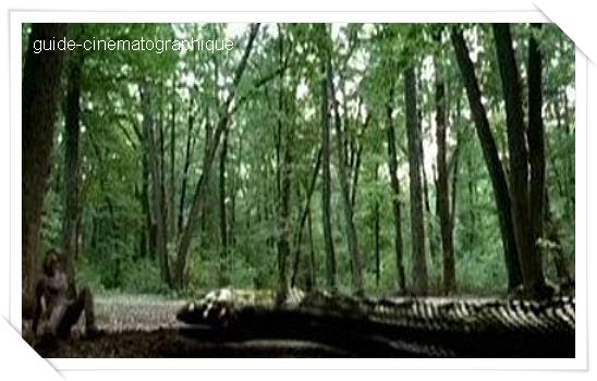 Anaconda 3 : l'héritier (2008)