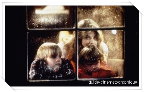 Allo maman ! C'est Noël (1993)