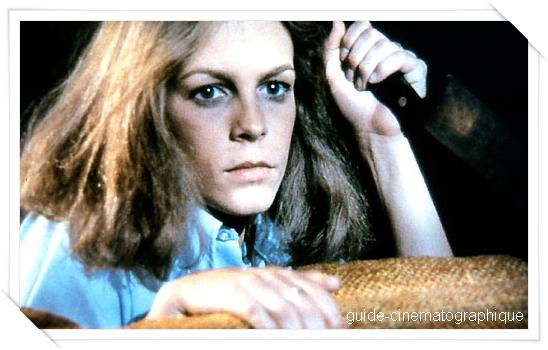 Halloween I - La nuit des masques (1978)