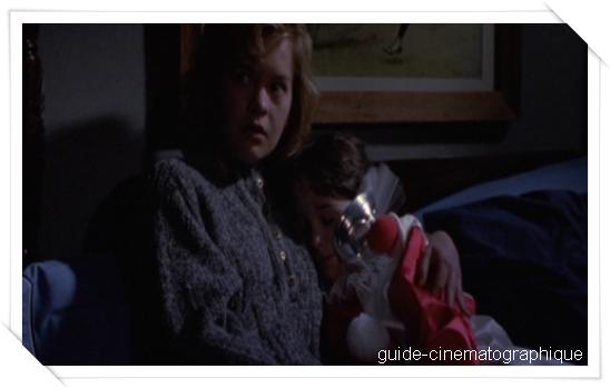 Halloween IV - Le retour de Michael Myers (1988)