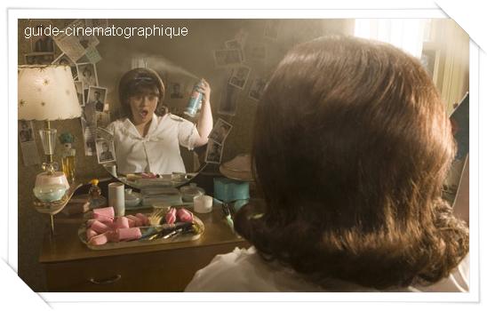 Hairspray (2007)
