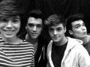 Photo de NeverlookbackUnionJ