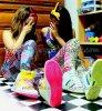 mimi-girls