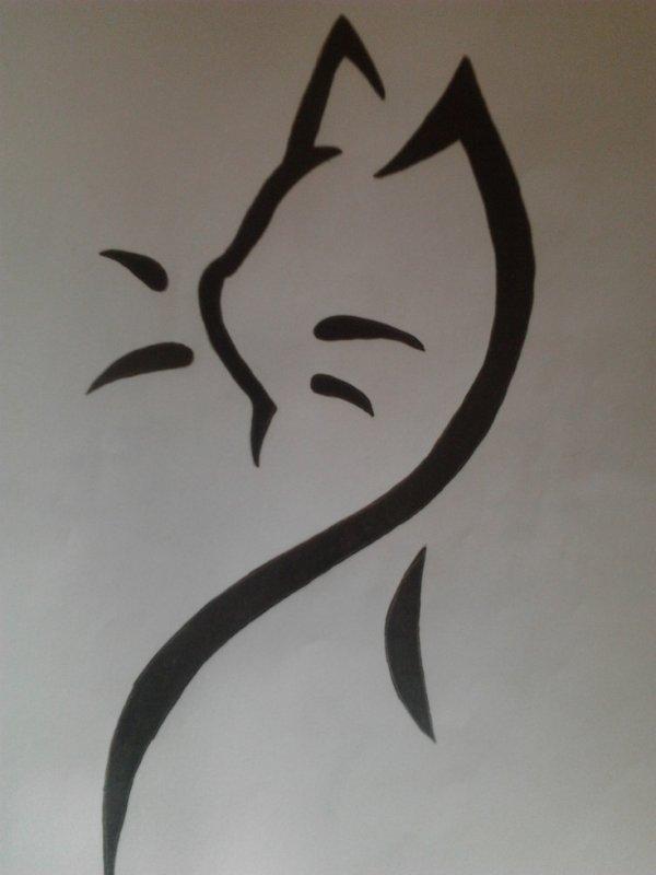 Articles De Seizuko Sama Taggés Tribal Chat La Boîte à