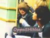 OppaSHINee