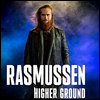 Rasmussen - Higher Ground