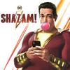 Shazam! - End Credits (Ramones - I Don't Wanna Grow Up)