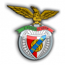 Photo de SLBenfica-Zone