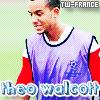 TW-France