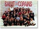 Photo de salut-les-copains59