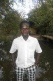 Photo de abdala52