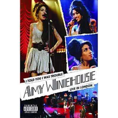 AMY     WINEHOUSE      :          UNE LEGENDE EST NEE   :    LE 14/09/1983