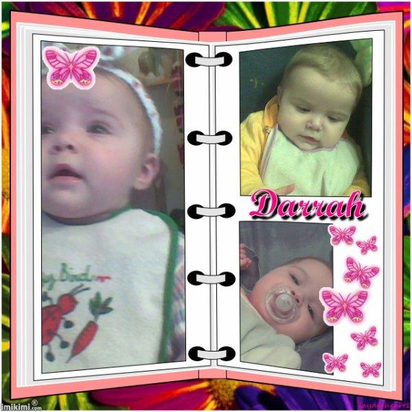 2009.11*15-pt mot enfant
