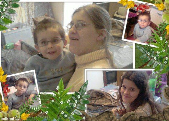 2010.02*15-pt mot Enfant