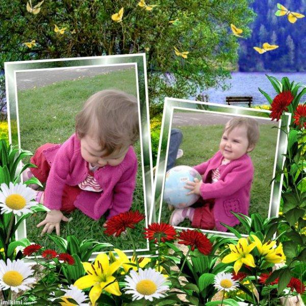 2010.04*15-pt mot enfant