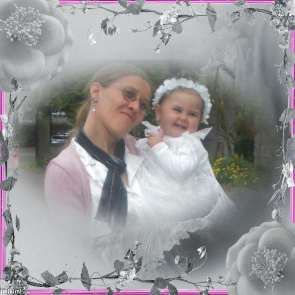 2010.07*11-baptême de Loriane