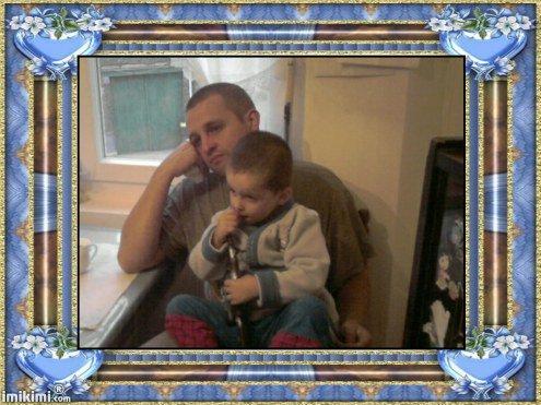 2010.07*15-pt mot enfant