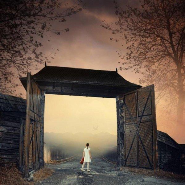 2016.10*1&2-octobre---Les Soleils d'Octobre (Auguste Lacaussade)--2J