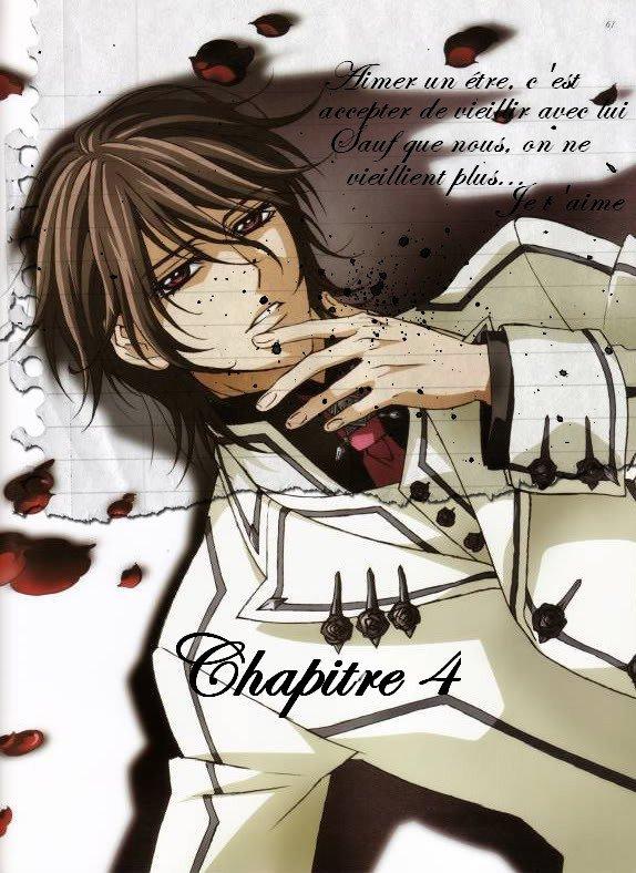 • × • [ Chapiitre #_Oo4 ] • × •