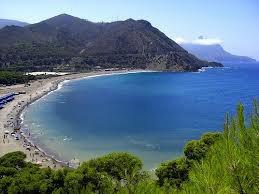 youpi je part en vacance en algérie dans trois semaine super trop préssé