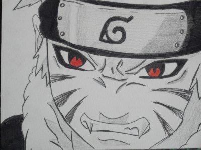Naruto Du Manga Naruto Blog De Manga41160