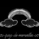 Photo de 0o-pays-de-merveilles-o0