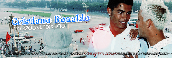 WWW.SEDORA-RONALDO.SKYROCK.COM ; your first source about the playboy of madeire CRISTIANO RONALDO