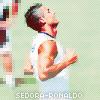 sedora-ronaldo