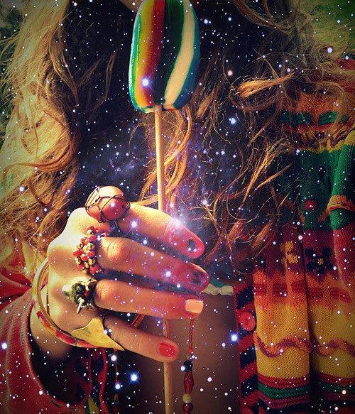 Je suis tombée amoureuse de celui que tu étais mais je veux oublier celui que tu es désormais.