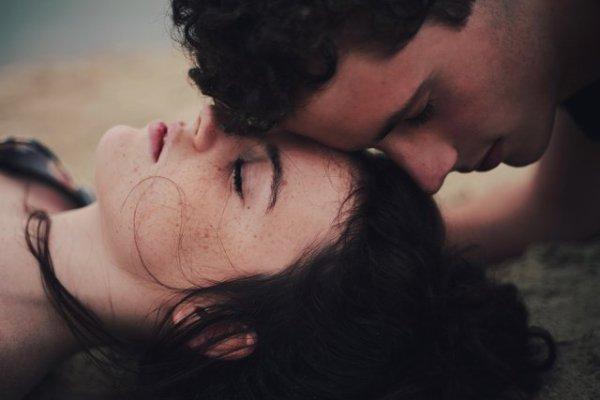De quoi ai-je peur ? De toi, enfin de moi sans toi.