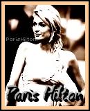 Photo de ParisHilton