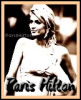 ParisHilton